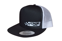 CageWrx Trucker hat