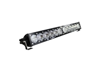 "Baja Designs OnX6 20"" Driving/Combo LED Light Bar"