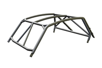 CageWrx Race Cage polaris RZR XP 1000 roll cage UTV utility vehicle
