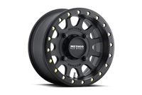 CageWrx method race UTV wheel 401 utility vehicle polaris RZR XP 1000