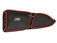 PRP RZR XP 1000 Stock Door Bag