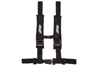 PRP 4.2 Harness RZR XP 1000 UTV utility vehicle seat belt