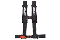 PRP 4.3 Harness RZR XP 1000 UTV utility vehicle seat belt