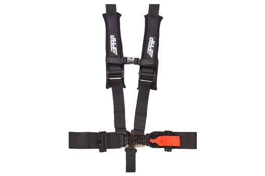 PRP 5.3 Harness RZR XP 1000 UTV utility vehicle seat belt