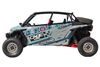 Knock Down Or Fully Assembled Roll Cages For Sale