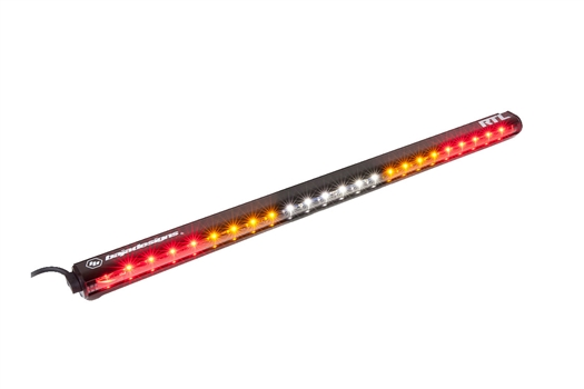 "Baja Designs RTL, 30"" Light Bar"