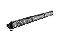 "Baja Designs OnX6 30"" Driving/Combo LED Light Bar"