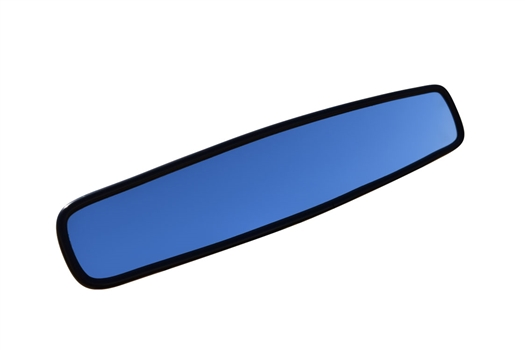 "14"" Convex Racing Mirror"
