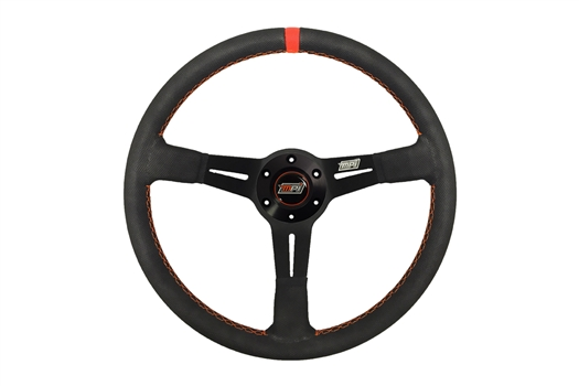 MPI DO 14 Steering Wheel