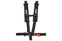 PRP 5.2 Harness RZR XP 1000 UTV utility vehicle seat belt