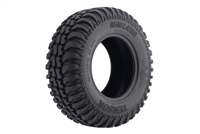 CageWrx tensor regulator UTV tire polaris RZR utility vehicle